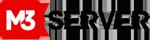 m3-server-logo-v2
