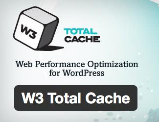 w3_total_cache