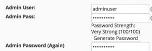 adminuser-pass