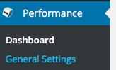 w3tc_performance