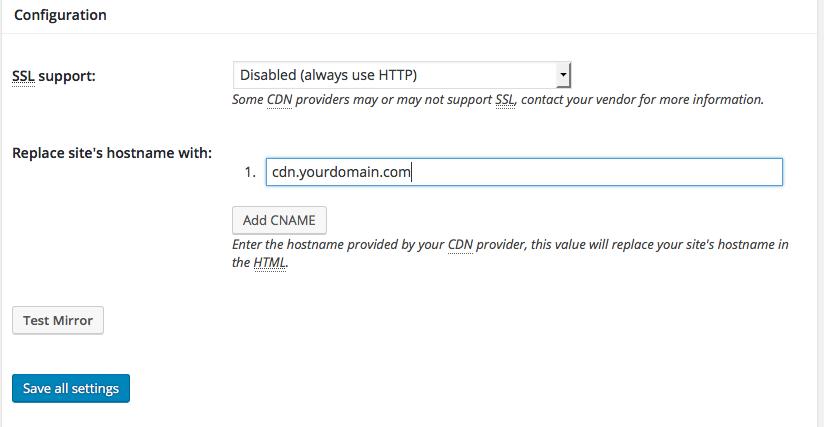 SSL_support_w3tc_plugin