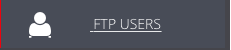 control-panel-ftp-user